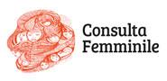 Consulta Femminile
