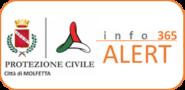 Info Alert 365